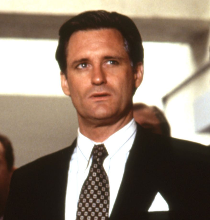 everett independenceday billpullman062316 1800x1200 e1582890278767 20 Things You Probably Didn't Know About Independence Day
