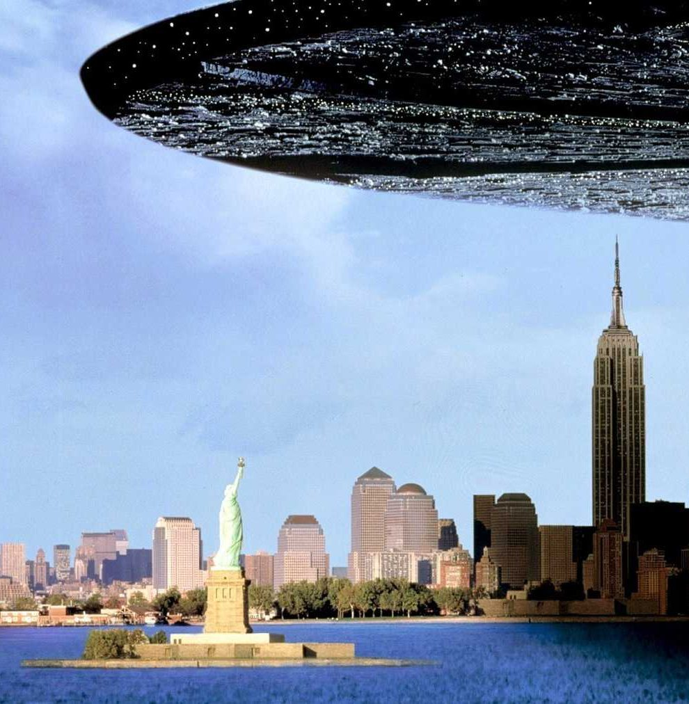 ewMSszqEvI3G1U21SfYbOeoKdxS 1 e1582884381246 20 Things You Probably Didn't Know About Independence Day