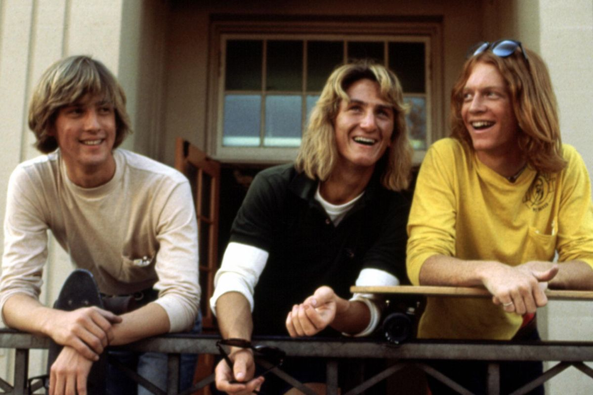 fast times ridgemont high dudes 20 Things You Probably Didn't Know About Clueless