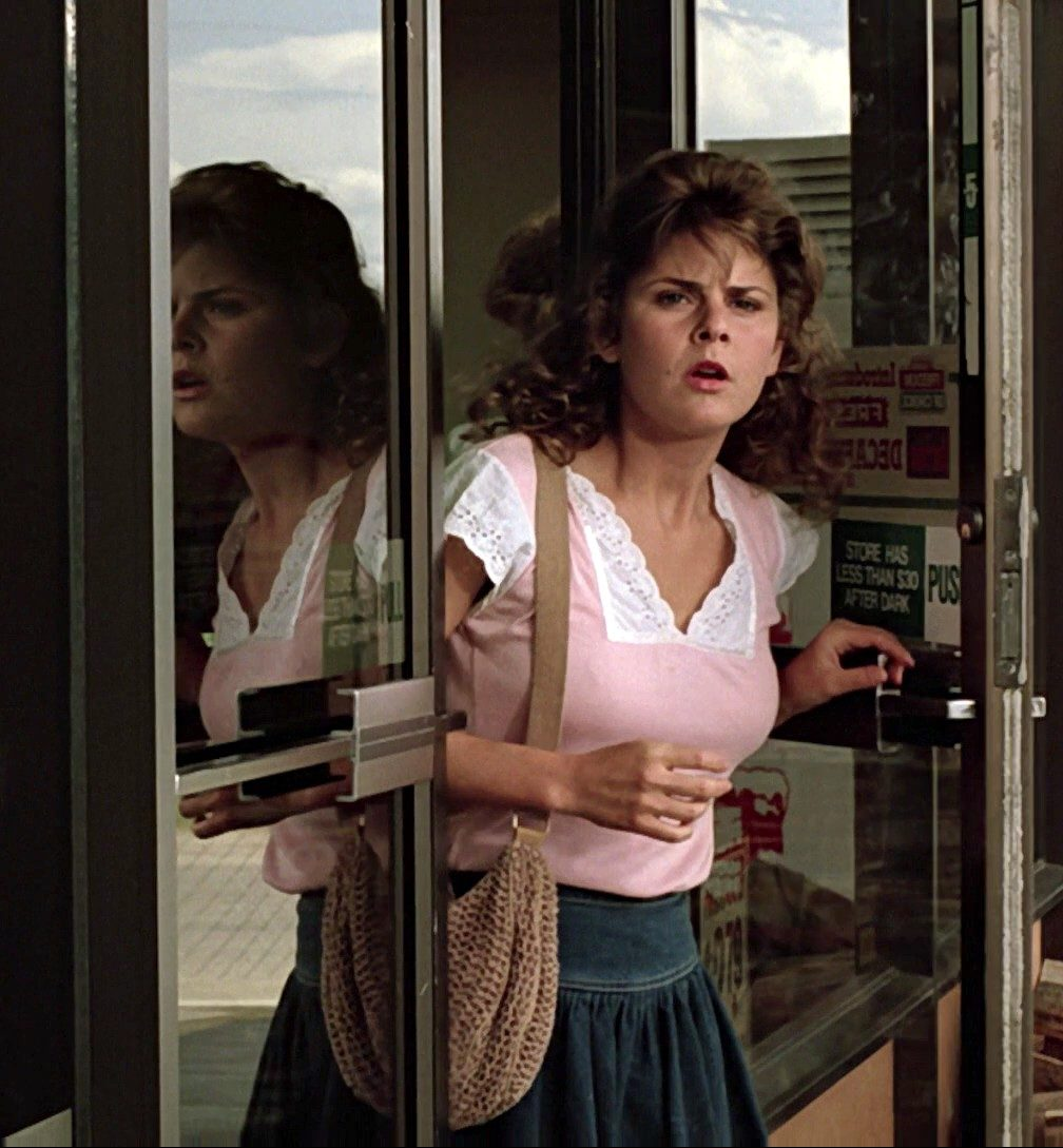 fhd984FLE Elizabeth Gorcey 004 e1583330631256 Kick Off Your Sunday Shoes With 20 Facts About Footloose