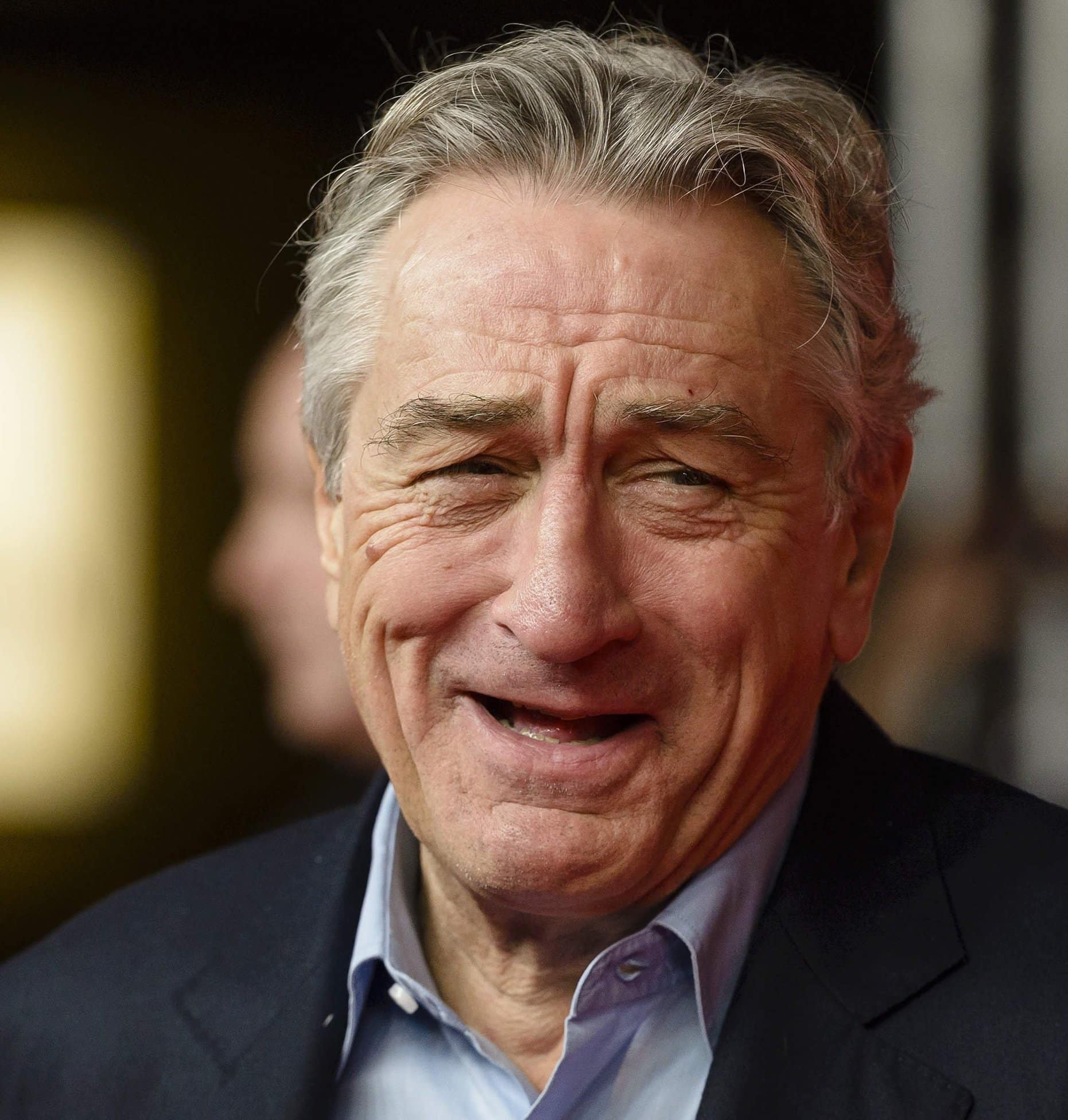 gettyimages 184702518 24 Things You Didn't Know About Robert De Niro