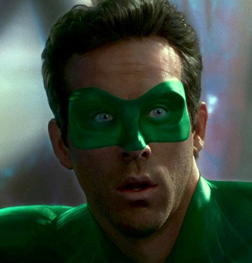 green lantern 2011 a recap part 4 splash 20 Actors Who Very Nearly Played Iconic Superheroes