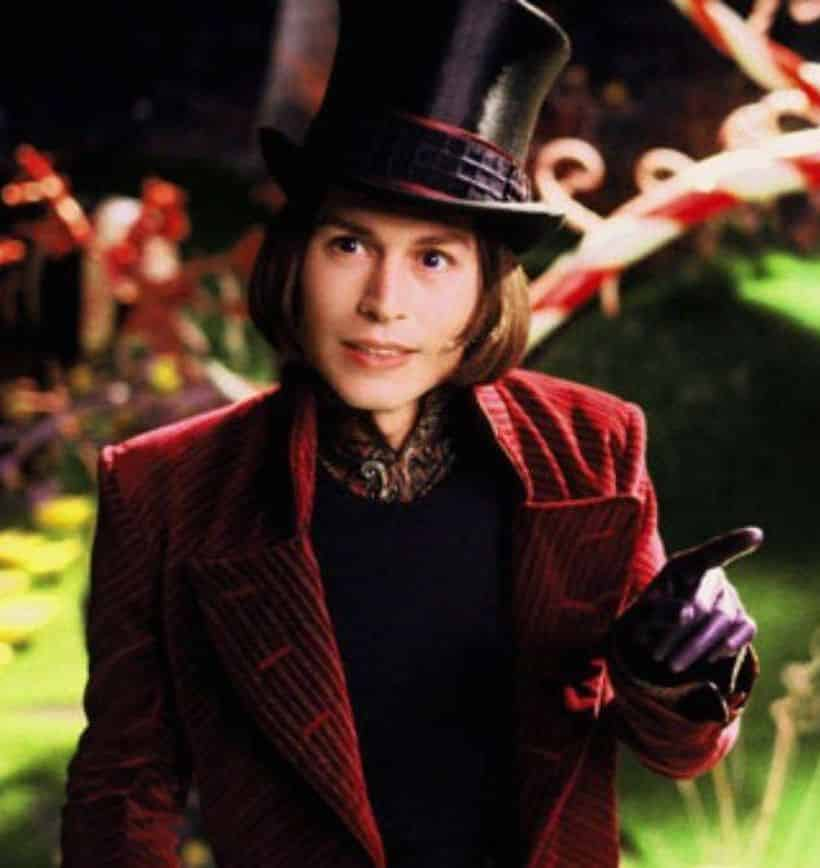 https blogs images.forbes.com scottmendelson files 2016 10 1200 28 Things You Probably Never Knew About Willy Wonka And The Chocolate Factory