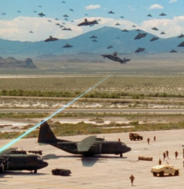 independence day still1 e1582809939749 20 Things You Probably Didn't Know About Independence Day