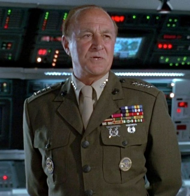 independenceday robertloggia e1582891240240 20 Things You Probably Didn't Know About Independence Day
