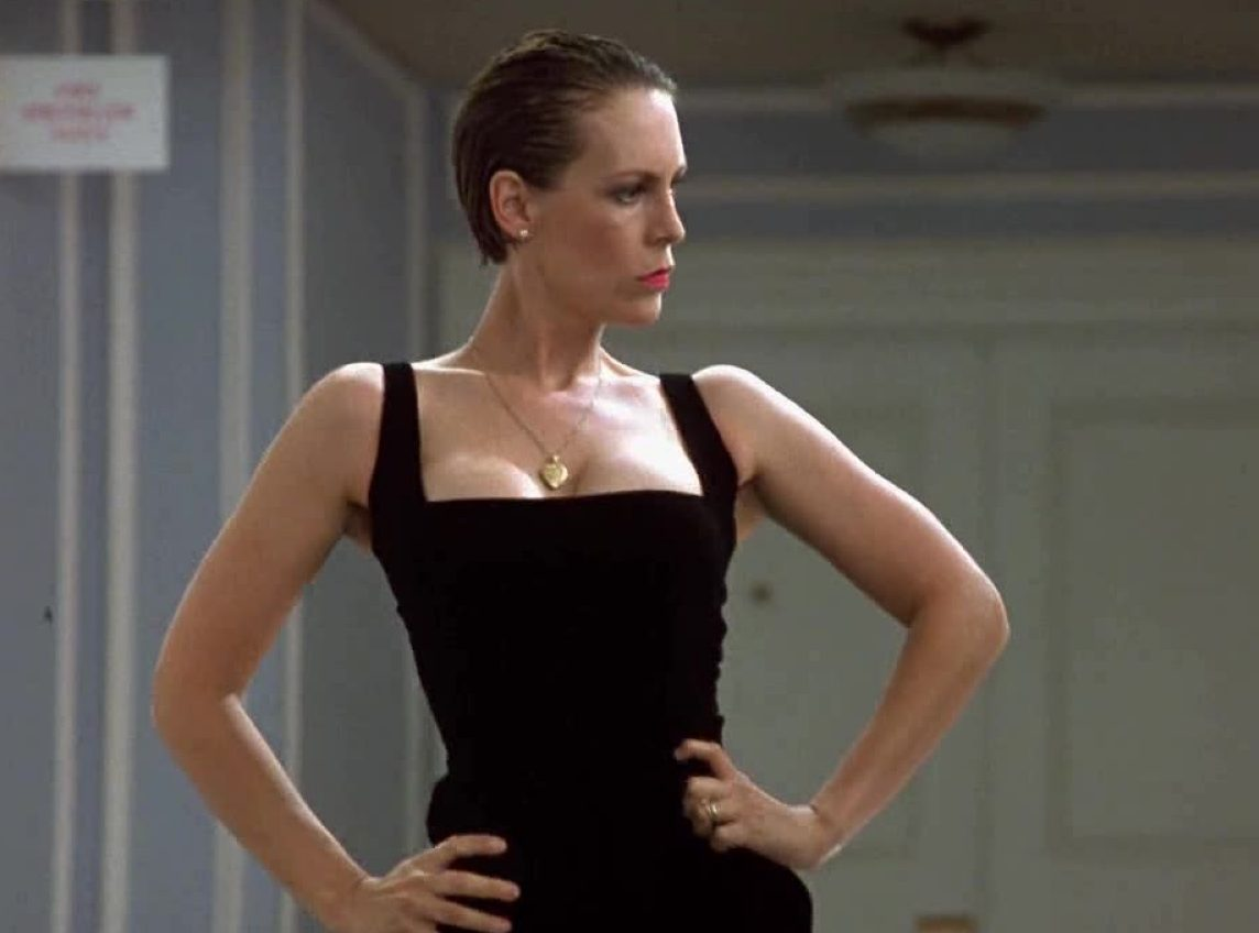 jamie lee curtis true lies e1615549491945 20 Things You Never Knew About True Lies