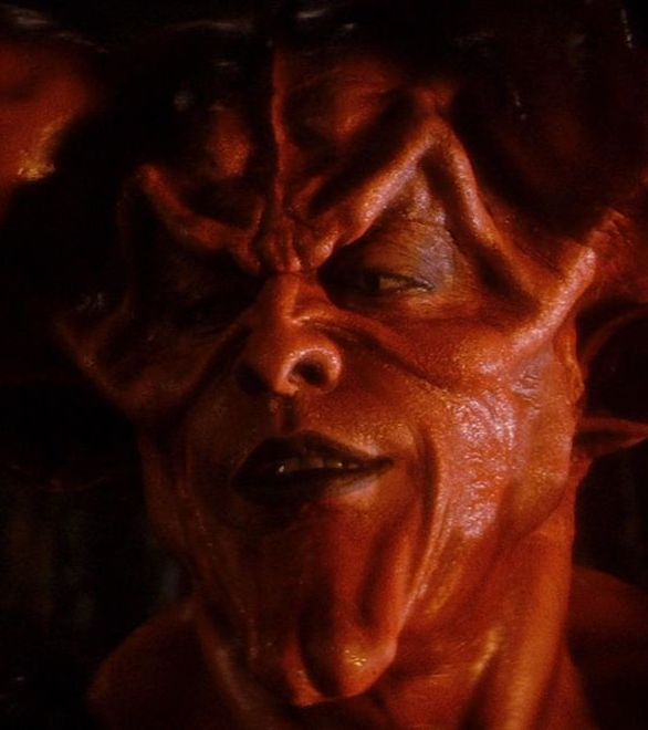 legend 1200 1200 675 675 crop 000000 40 Facts You Probably Didn't Know About Tim Curry