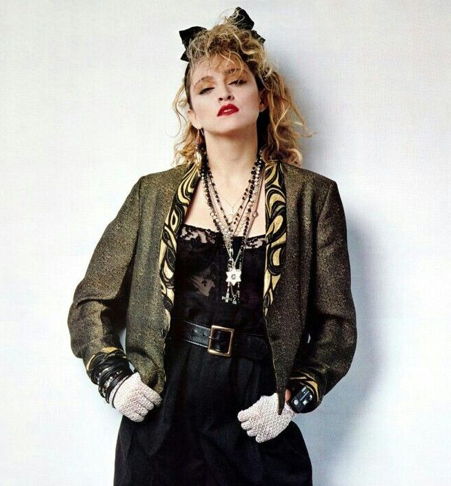 madonna desperately seeking susan e1583320178991 Kick Off Your Sunday Shoes With 20 Facts About Footloose
