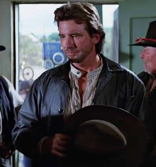 maxresdefault 1 3 20 Things You Didn't Know About Indiana Jones and the Last Crusade
