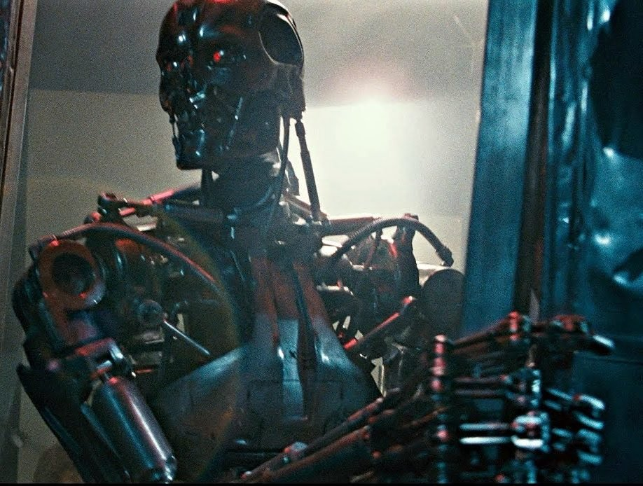 maxresdefault 1 9 e1626351477236 20 Things You Might Not Have Realised About The Terminator