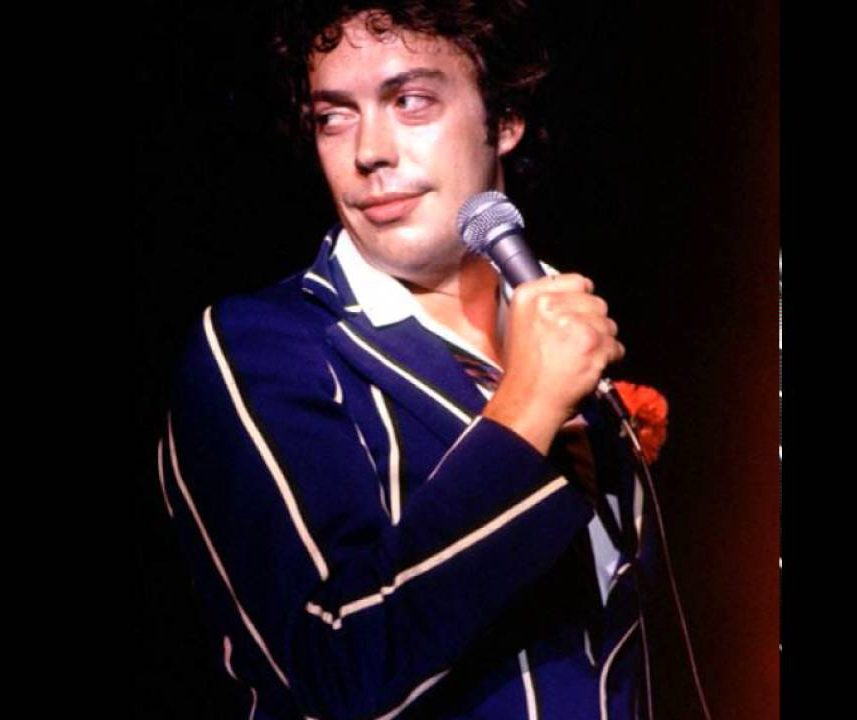 maxresdefault 117 e1605889470347 40 Facts You Probably Didn't Know About Tim Curry