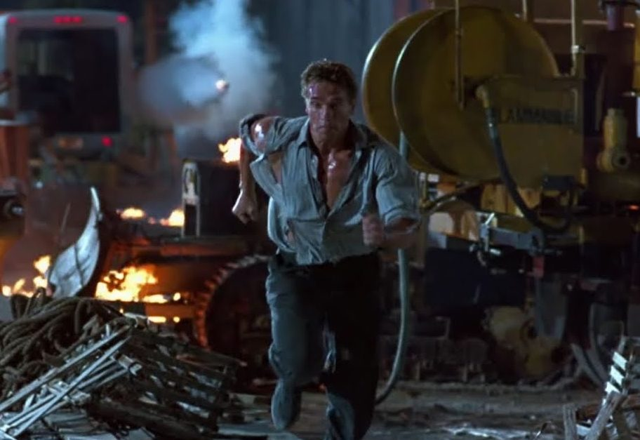 maxresdefault 27 e1615553353561 20 Things You Never Knew About True Lies