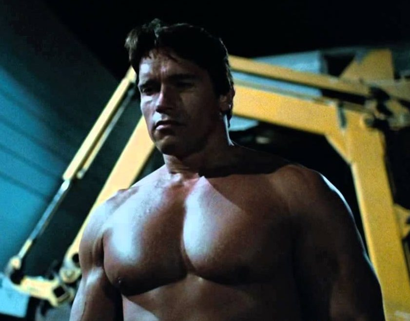 maxresdefault 36 e1626344811561 20 Things You Might Not Have Realised About The Terminator