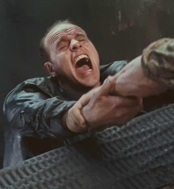 maxresdefault 4 20 Things You Might Not Have Realised About Total Recall
