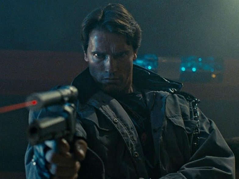 maxresdefault 40 e1626352758747 20 Things You Might Not Have Realised About The Terminator