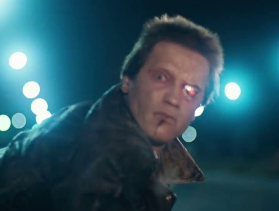 maxresdefault 41 e1626353971738 20 Things You Might Not Have Realised About The Terminator