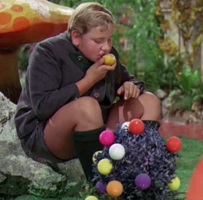 maxresdefault 5 e1622560215925 28 Things You Probably Never Knew About Willy Wonka And The Chocolate Factory
