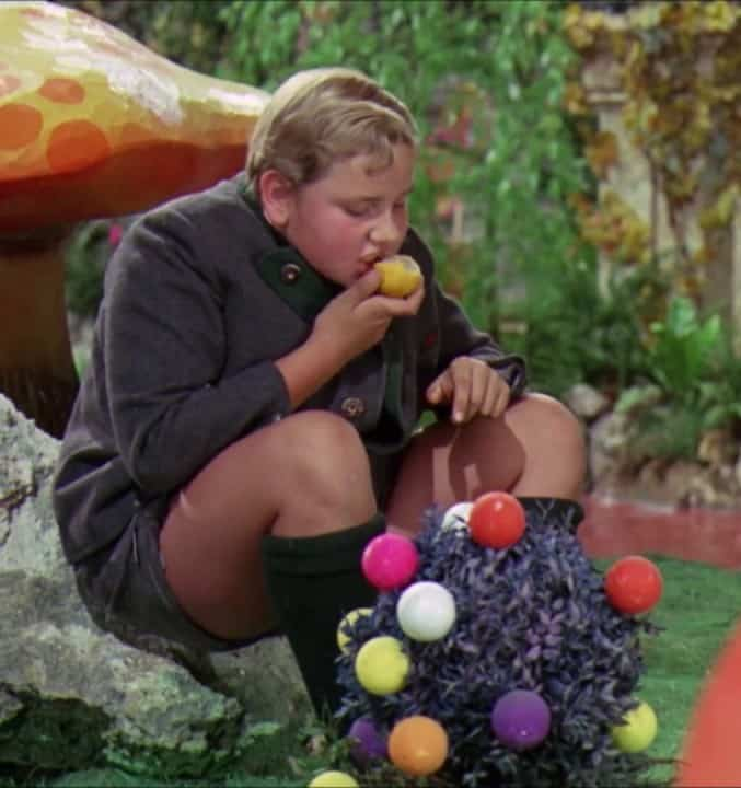 maxresdefault 5 28 Things You Probably Never Knew About Willy Wonka And The Chocolate Factory