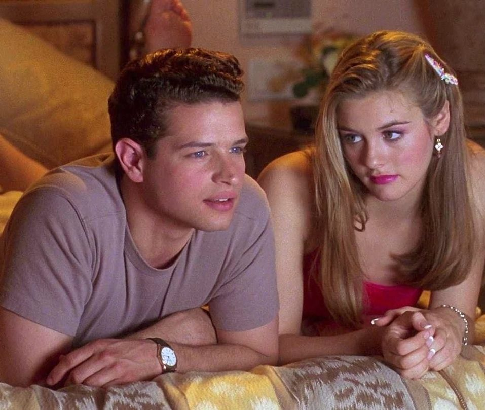 mgid ao image logotv.com 661956 e1617110117757 20 Things You Probably Didn't Know About Clueless