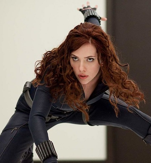 20 Actors Who Very Nearly Played Iconic Superheroes