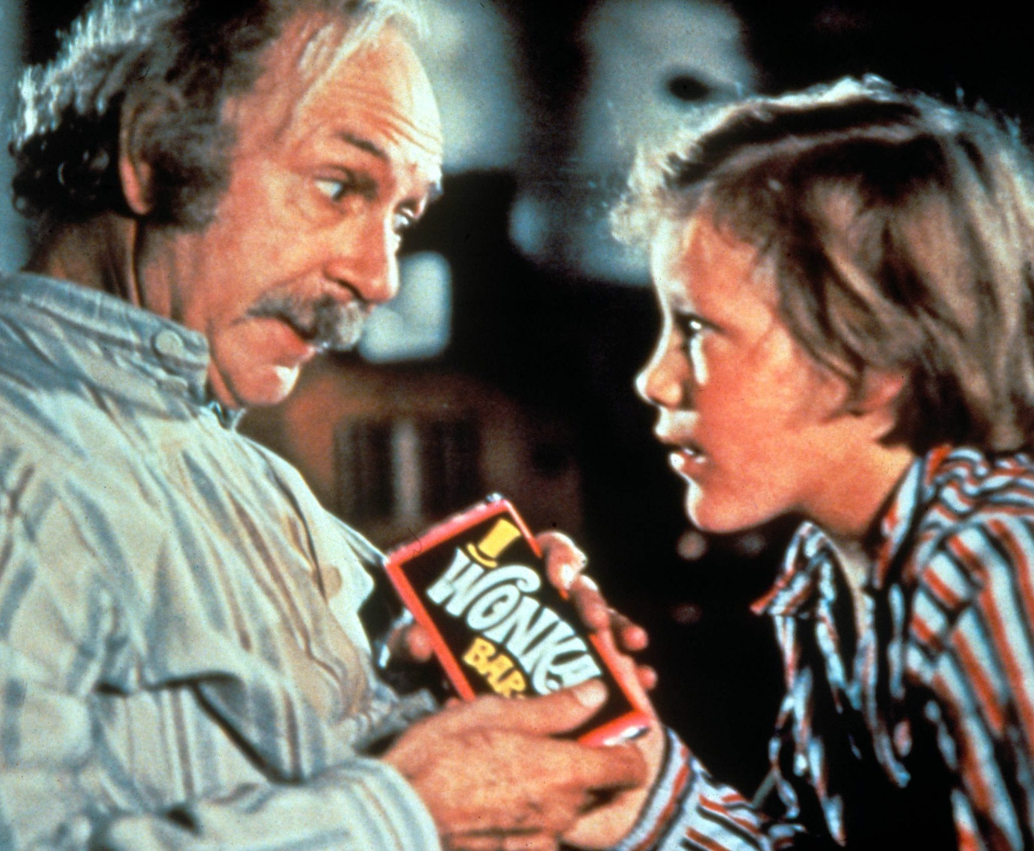 nintchdbpict000248633017 scaled e1622621960997 28 Things You Probably Never Knew About Willy Wonka And The Chocolate Factory