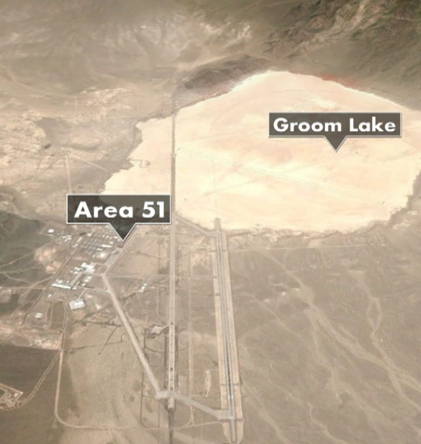 nn 08 pw area51 130816 e1582884866367 20 Things You Probably Didn't Know About Independence Day