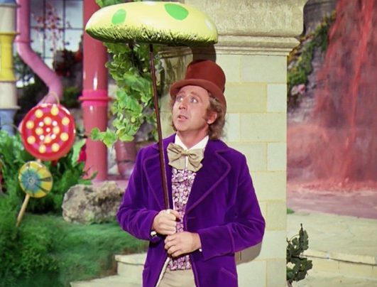 original 22 e1622547172710 28 Things You Probably Never Knew About Willy Wonka And The Chocolate Factory