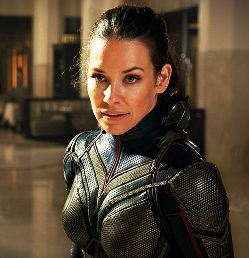p06fp7rz 20 Actors Who Very Nearly Played Iconic Superheroes