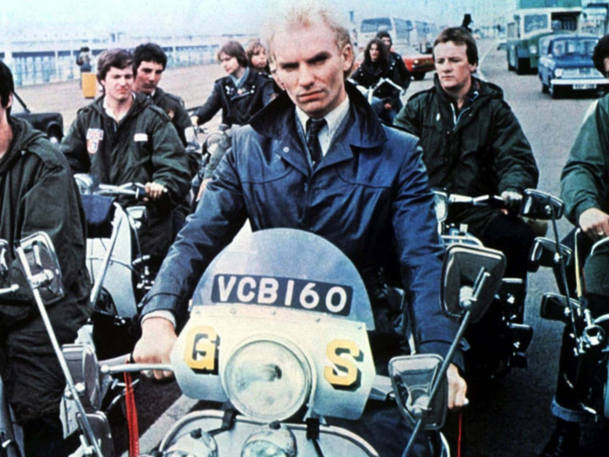 quadrophenia 20 Things You Might Not Have Realised About The Terminator