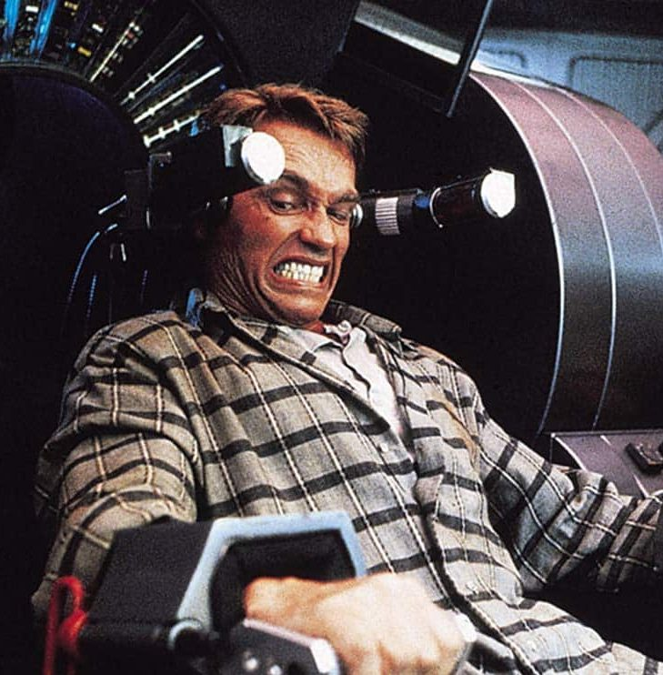 recall 13 e1568838005440 20 Things You Might Not Have Realised About Total Recall