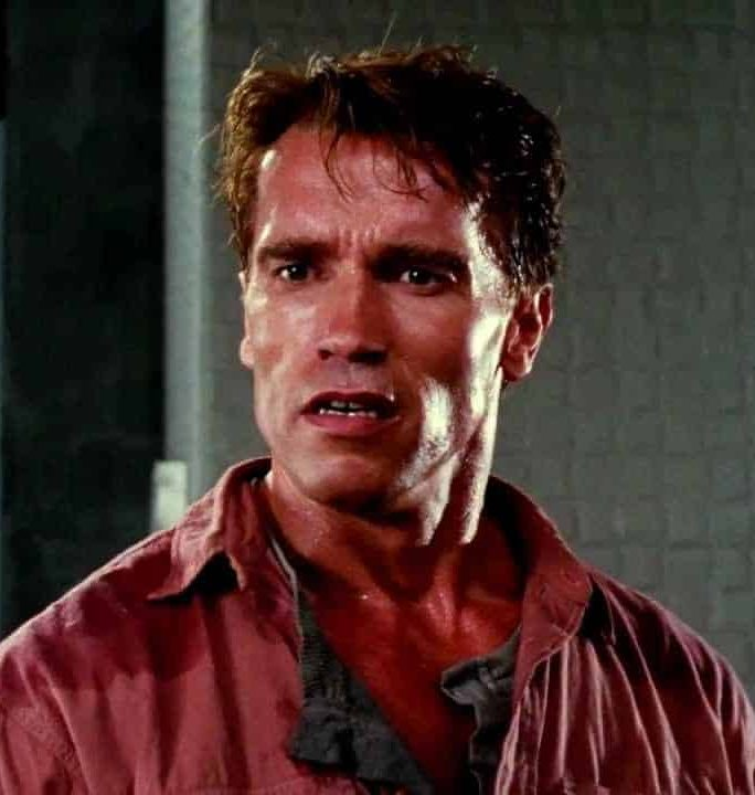 recall 32 e1568840210146 20 Things You Might Not Have Realised About Total Recall