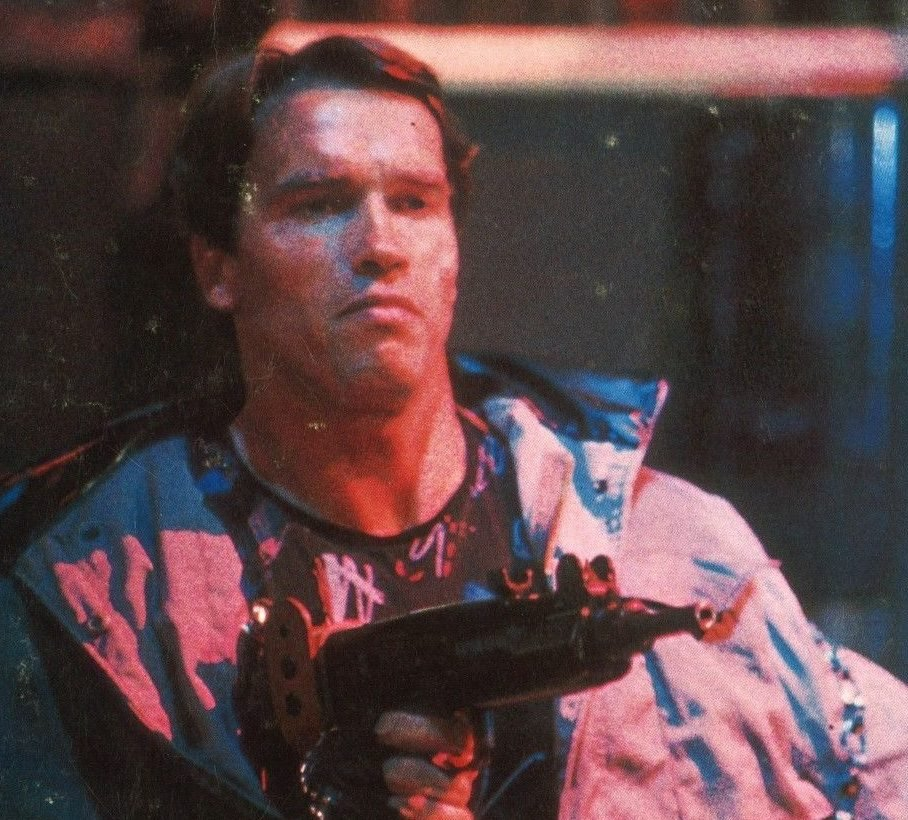 s l1600 1 e1626355563772 20 Things You Might Not Have Realised About The Terminator