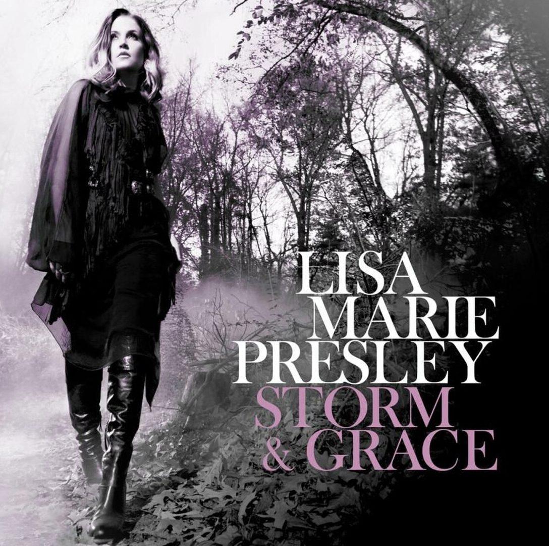 storm grace 1 album cover sticker 86911.1539502647 e1616747686438 20 Celebrities Who Went Completely Broke