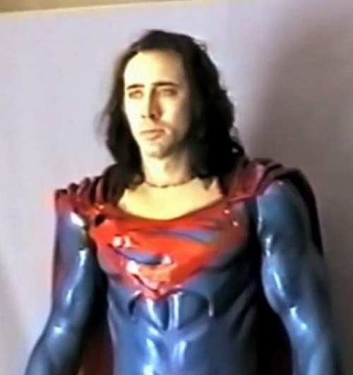 supermanlives2.0.0 20 Actors Who Very Nearly Played Iconic Superheroes