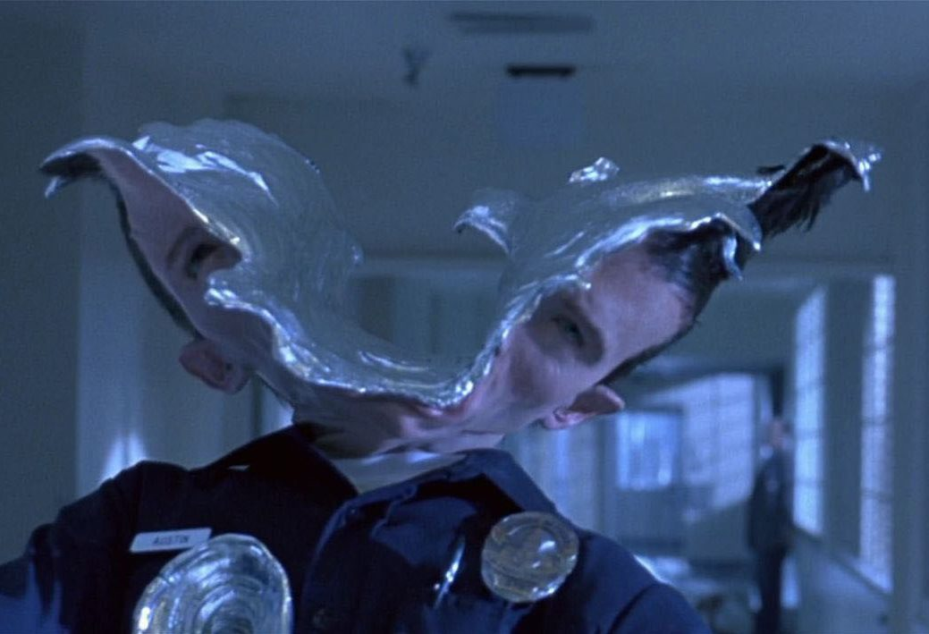 t1000 e1626354521534 20 Things You Might Not Have Realised About The Terminator