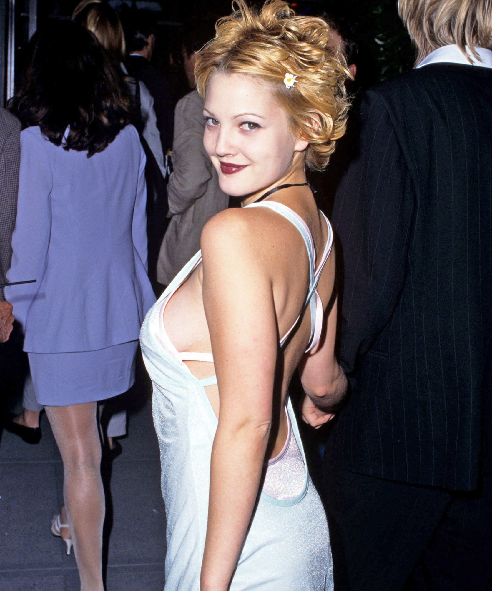 tcont2 e1584447657219 20 Things You Might Not Have Realised About Drew Barrymore