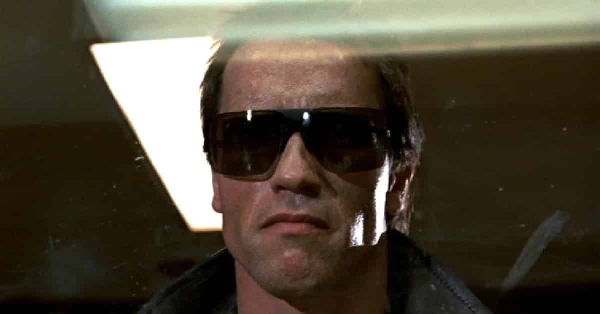 terminator The UK's 10 Favourite Catchphrases Ever Have Been Revealed