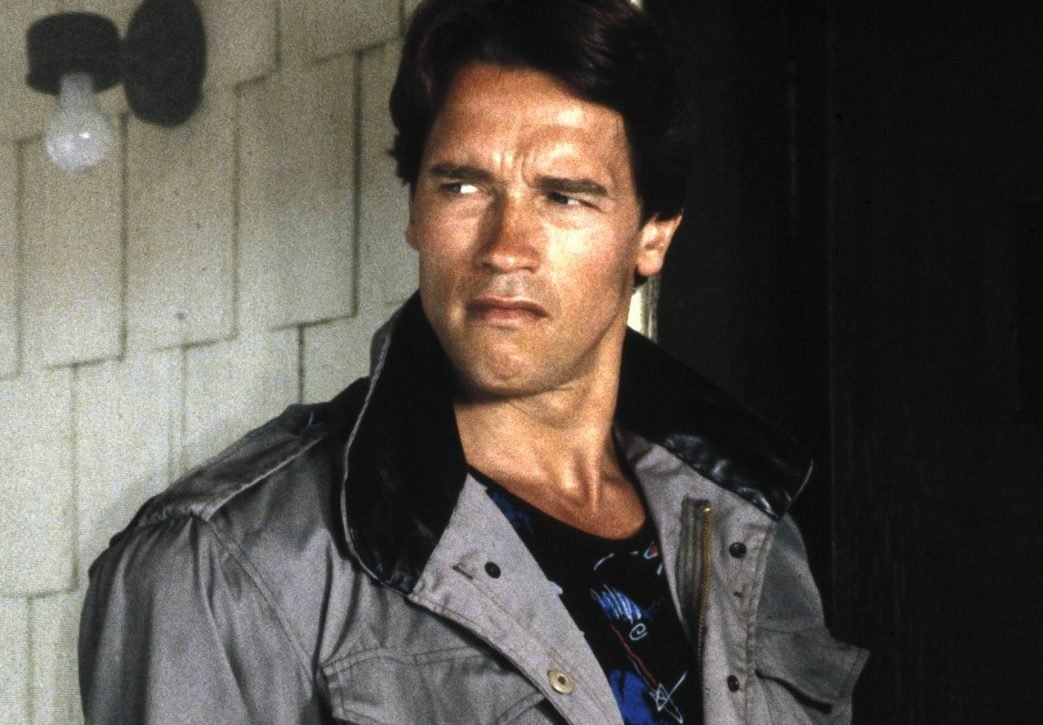 terminator h 1984 e1626344862772 20 Things You Might Not Have Realised About The Terminator