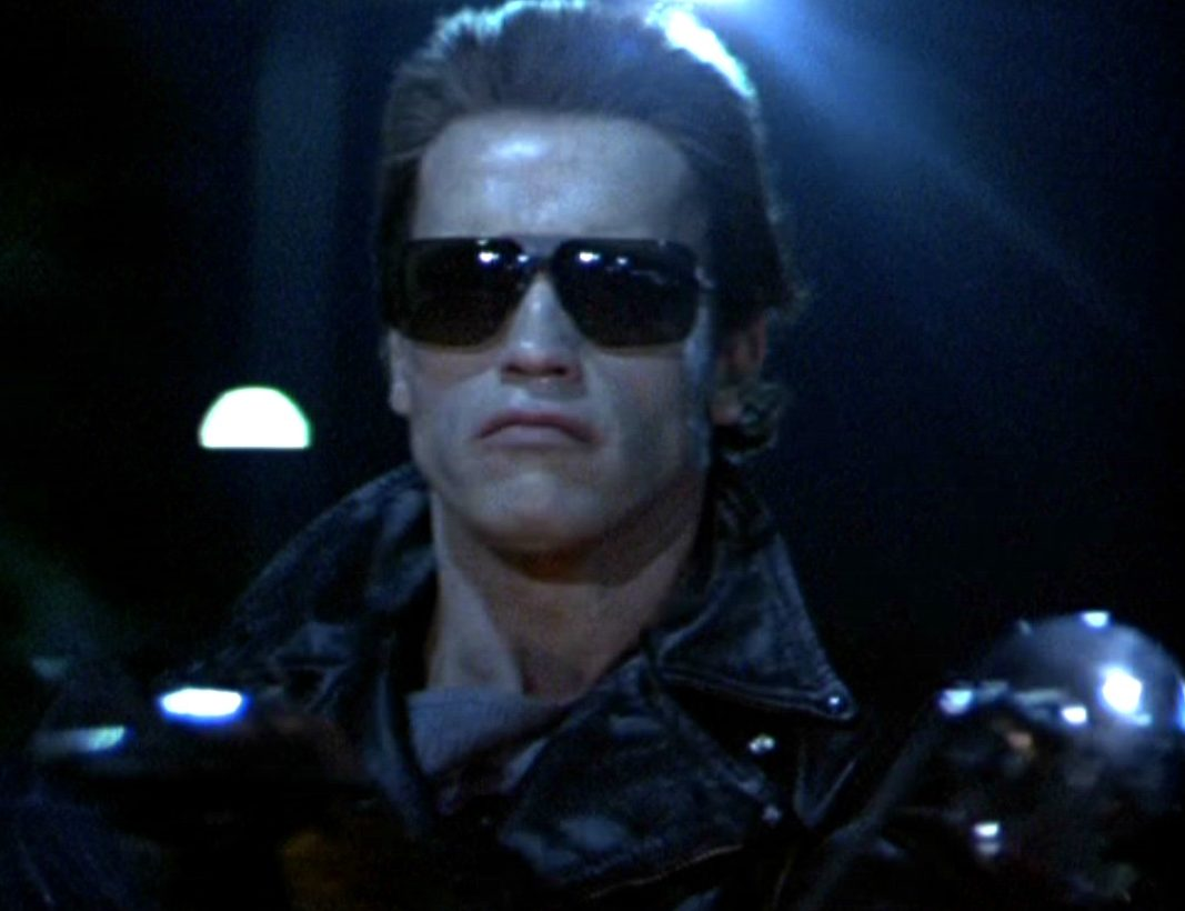 theterminator 1 e1626352591101 20 Things You Might Not Have Realised About The Terminator