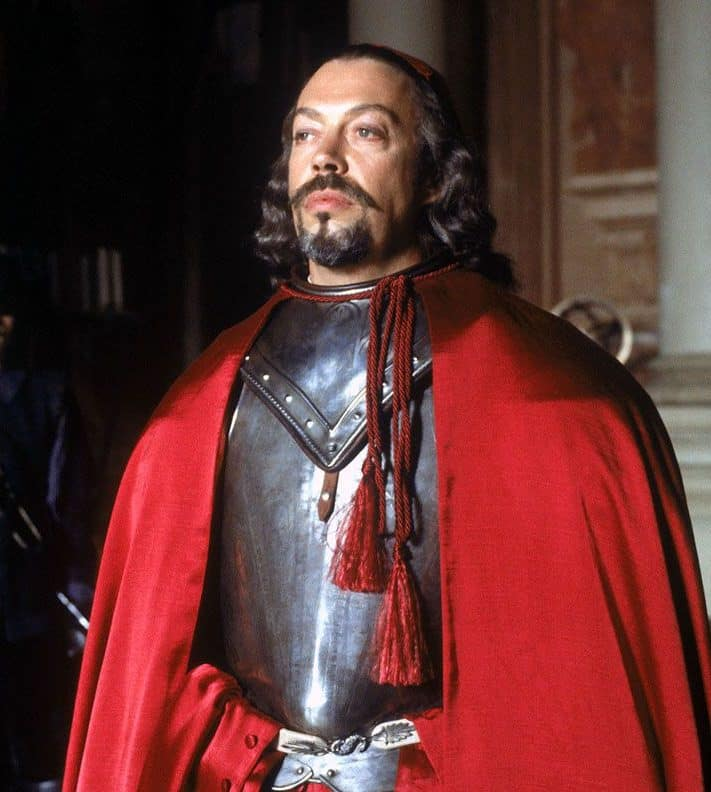 tim curry 15 e1569403111934 40 Facts You Probably Didn't Know About Tim Curry
