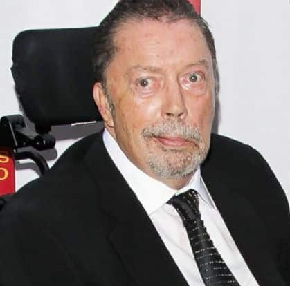 tim curry 18 e1569403412424 40 Facts You Probably Didn't Know About Tim Curry