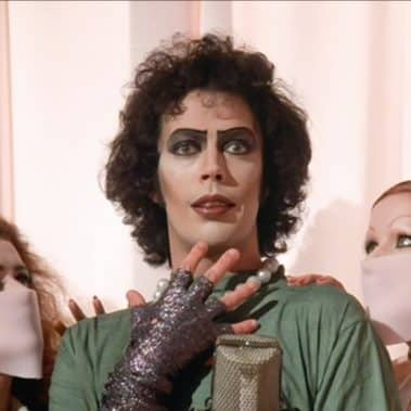 tim curry 22 e1569405832237 40 Facts You Probably Didn't Know About Tim Curry