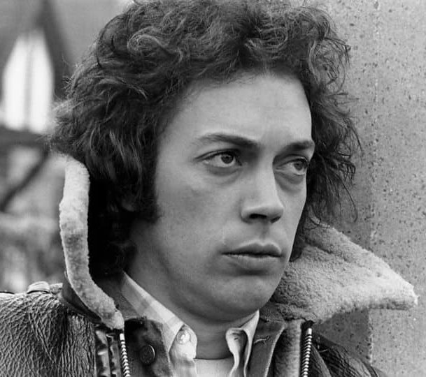 tim curry 3 e1569402004745 40 Facts You Probably Didn't Know About Tim Curry
