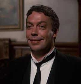 tim curry 30 e1569408192911 40 Facts You Probably Didn't Know About Tim Curry