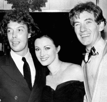 tim curry 39 e1569409109829 40 Facts You Probably Didn't Know About Tim Curry