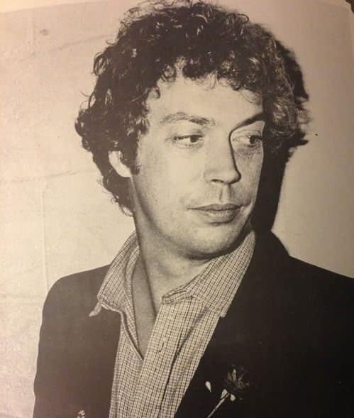 tim curry 4 e1569402093137 40 Facts You Probably Didn't Know About Tim Curry