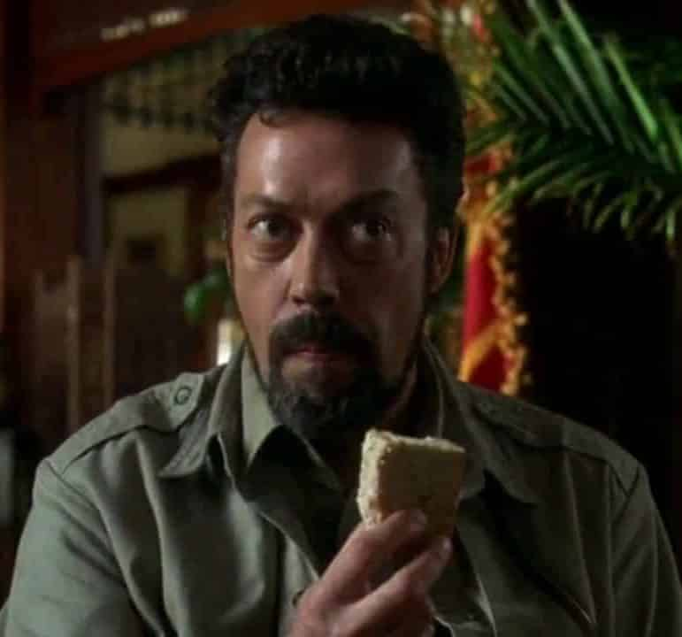 tim curry 41 e1569409244178 40 Facts You Probably Didn't Know About Tim Curry