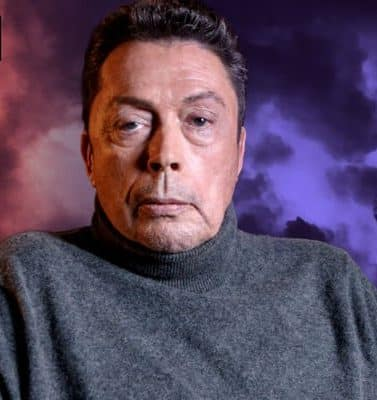 tim curry 51 e1569410797855 40 Facts You Probably Didn't Know About Tim Curry
