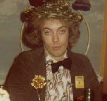tim curry 6 e1569402306960 40 Facts You Probably Didn't Know About Tim Curry