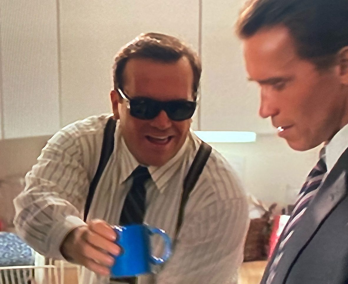 tom arnold true lies glasses bolle e1615548657240 20 Things You Never Knew About True Lies